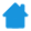 Property Search Icon